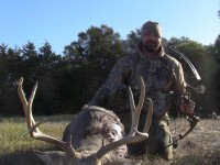 beaus2011muleybow 010