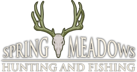Spring Meadows Hunting and Fishing: Guided hunting and fishing in the heart of the Nebraska sand hills featuring elk, mule deer, whitetail deer, management deer, antelope and turkey.